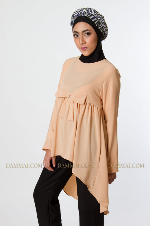 blouse ribbon (2)