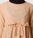 blouse ribbon (4)