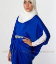 kaftan lux blue (1)