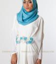 kaftan white-blue (3)