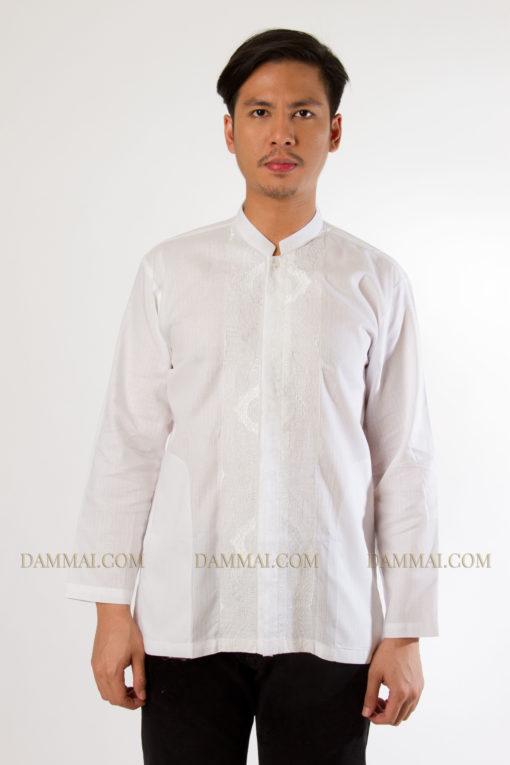 koko soft white (1)
