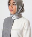 tunik modern grey-white (3)