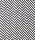 modern stripes hijab segi empat 1603