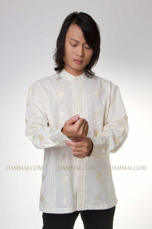 premium woven palm leaf koko 1003