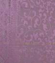 purple floral pashmina 1202